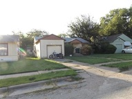 4313 Rector Ave Fort Worth TX, 76133