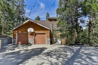 121 N Fairway Dr Lake Arrowhead CA, 92352