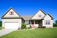 8304 Sunset View Ct Browns Summit NC, 27214