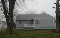 2467 635th Avenue Albia IA, 52531