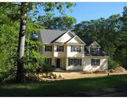 7 Acorn Lane Sturbridge MA, 01566