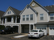 24 Collura Ln Clifton NJ, 07012