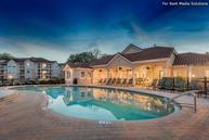 Tuscany Place Apartments Ocala FL, 34474
