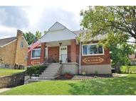 4341 St Martins Place Cheviot OH, 45211