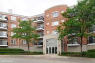 451 Town Place Circle 508 Buffalo Grove IL, 60089