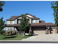 13291 Wild Basin Way Broomfield CO, 80020