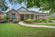 526 Sherwood Forest Dickinson TX, 77539