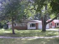 760 Parkview Drive Plymouth MI, 48170