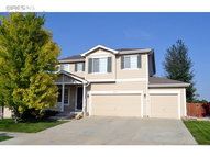 2826 Outrigger Way Fort Collins CO, 80524