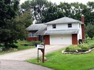 552 Tammy Circle Newark OH, 43055