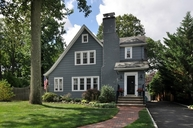 703 Forest Ave Westfield NJ, 07090