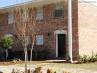 Highlander Apartments Jacksonville FL, 32218