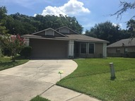 4235 Cricket Hollow Cove Casselberry FL, 32707