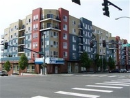 2824 Grand Ave. Unit #A408 Everett WA, 98201