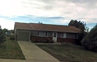 603 Woods Ave Ault CO, 80610