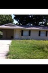 27167 Thorncrest Avenue Brooksville FL, 34602
