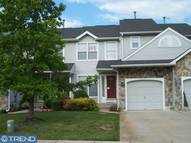 1122 Dublin Ct Williamstown NJ, 08094