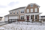 1149 Winding - Lot 44 Way Bolingbrook IL, 60490