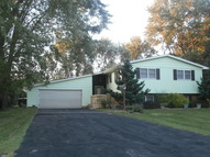 5893 Darline Drive Saint Anne IL, 60964