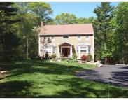 90 Forest Ave Cohasset MA, 02025