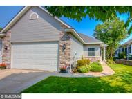 715 Gilfillan Lane Saint Paul MN, 55127