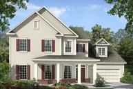 Belmeade Fort Mill SC, 29708