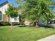 28176 Cottonwood Ct New Baltimore MI, 48047