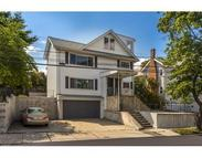 38 Edgecliff Road #2 Watertown MA, 02472