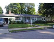 35 Elm St Norwood MA, 02062