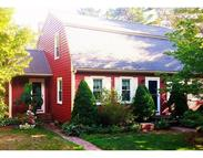62 Kathleen Dr Plymouth MA, 02360