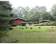 146 Cranberry Bog Road Danielson CT, 06239
