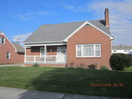 308 Lee Street Richlands VA, 24641