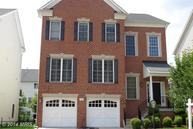 12 Fallston View Court Fallston MD, 21047