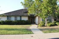 2461 Escalon Avenue Clovis CA, 93611