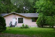 859 Se 35th St Melrose FL, 32666