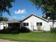 16118 107th St Nw South Haven MN, 55382