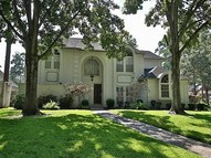 14815 Long Oak Drive Houston TX, 77070
