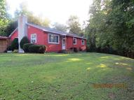 675 Oak Grove Road Pine Grove PA, 17963