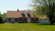 4135 Pierceville Road Glen Rock PA, 17327