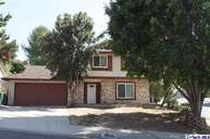 21304 Bella Pine Drive Diamond Bar CA, 91765