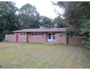 20 Brentwood Drive Holden MA, 01520