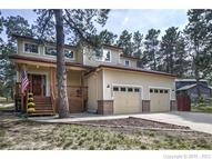 17640 Woodhaven Drive Colorado Springs CO, 80908