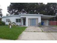 1170 8th  Ave Ne Largo FL, 33770