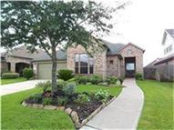 23131 Enchanted Cactus Dr Katy TX, 77494