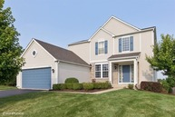 11501 Glenn Circle Plainfield IL, 60585