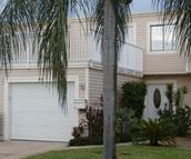 53 Emerald Court Satellite Beach FL, 32937