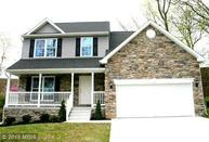 12793 Frederick Road West Friendship MD, 21794