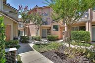 537 Manhattan Pl San Jose CA, 95136