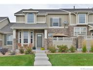 4782 Raven Run Broomfield CO, 80023