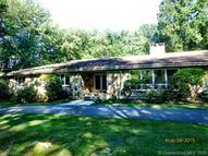 45 Forest Glen Drive Woodbridge CT, 06525